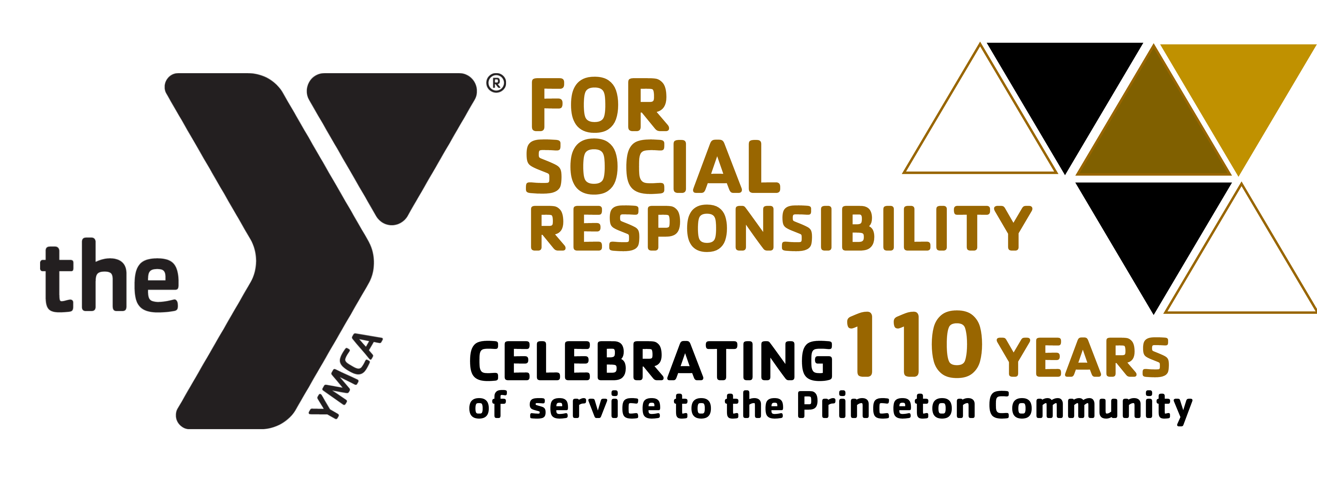 2018 Centennial Awards For Social Responsibility